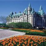 Fairmont-Chateau-Laurier-Hotel-Ottawa