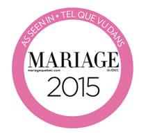 mariage-quebec-2015v2