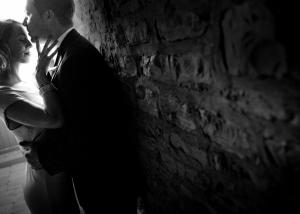 Intimité et romantisme, isabelleradford.com