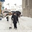 Quebec-elopements-weddings-mariages-intimes-hiver (5) (Small)