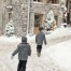 Quebec-elopements-weddings-mariages-intimes-hiver (6) (Small)