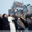 Quebec-elopements-weddings-mariages-intimes-hiver (8) (Small)