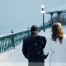 Quebec-elopements-weddings-mariages-intimes-hiver (9) (Small)