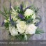 Weddings-mariages-intimes-quebec-elopement-bouquet 4