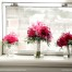Weddings-mariages-intimes-quebec-elopement-bouquet 5-8 aout