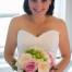 Weddings-mariages-intimes-quebec-elopement-bouquet 6
