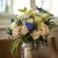 Weddings-mariages-intimes-quebec-elopement-bouquet-Le bouquet 11 juillet  (Small)