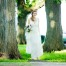 Weddings-mariages-intimes-quebec-elopement-bouquet-The June 22nd bouquet  (Medium)