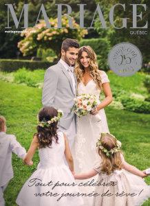 mariage-quebec-cover