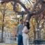 Quebec City marriage proposal-demande en mariage ville de Québec