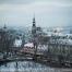 ville-de-quebec-quebec-city-isabelle-radford-elopements-mariages-intimes (1)